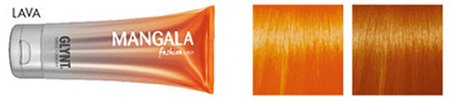 MANGALA Fashion - Lava
