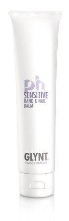 SENSITIVE Hand & Nail Balm pH